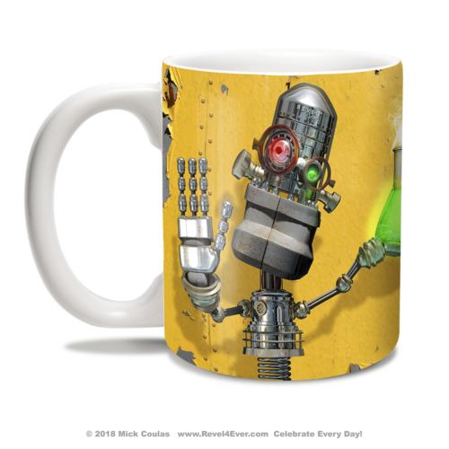 Robot-crazy-to-work-here-mug-lt.
