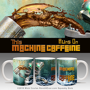 Robot-mug-machine-runs-on-caffeine-thumnail
