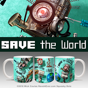 Robot-mug-wake-up-drink-coffee-thumbnail